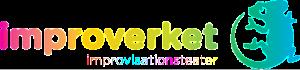 Improverket-logo-3