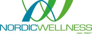 nordic-wellness_logo