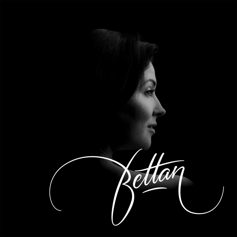 Bettan - Soulkonsert