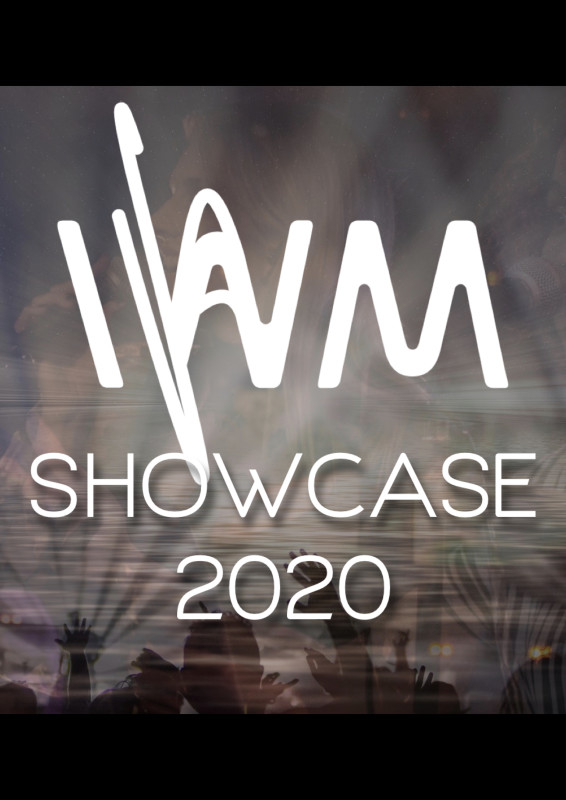 IWM Showcase 2020