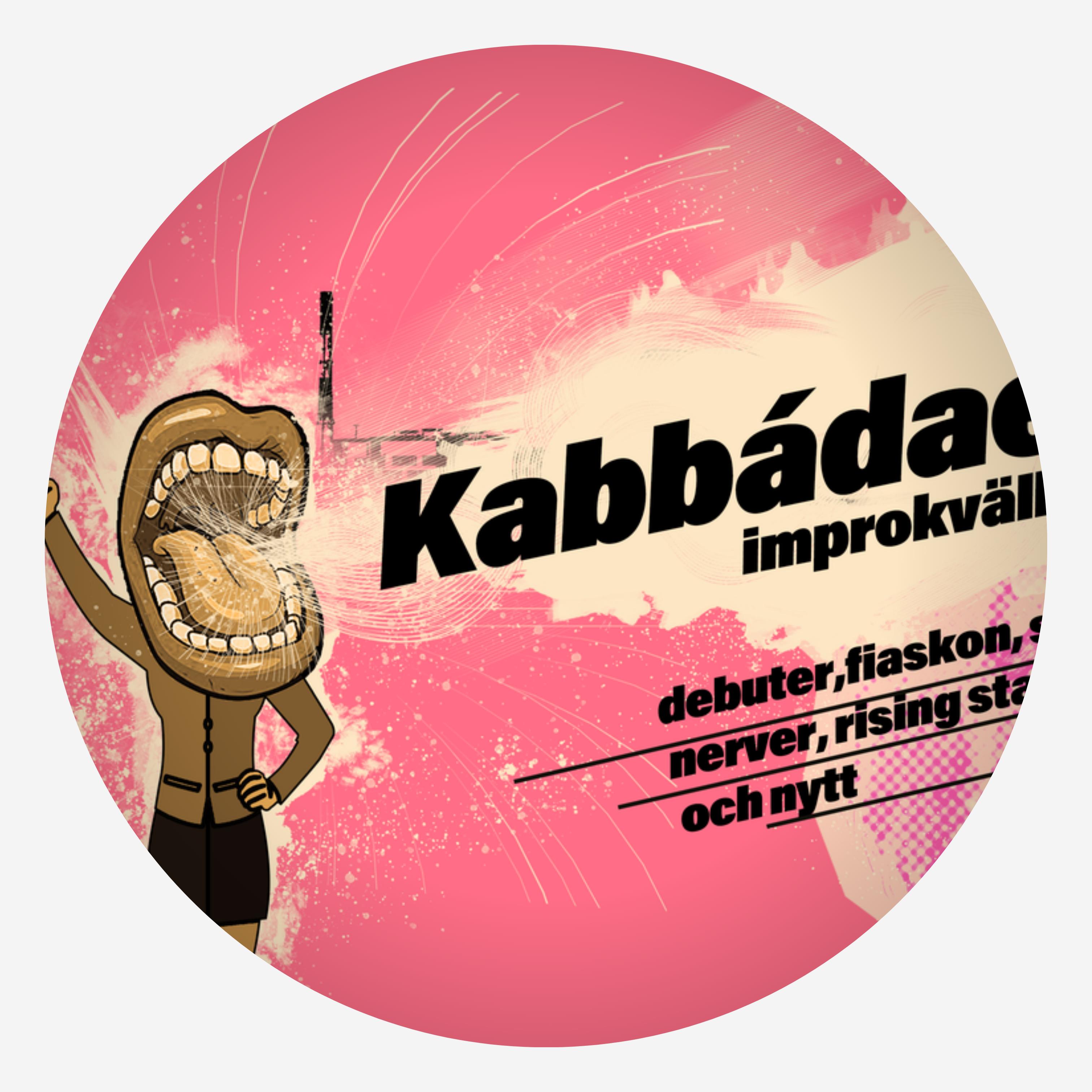 KABBÀDAÉSCH