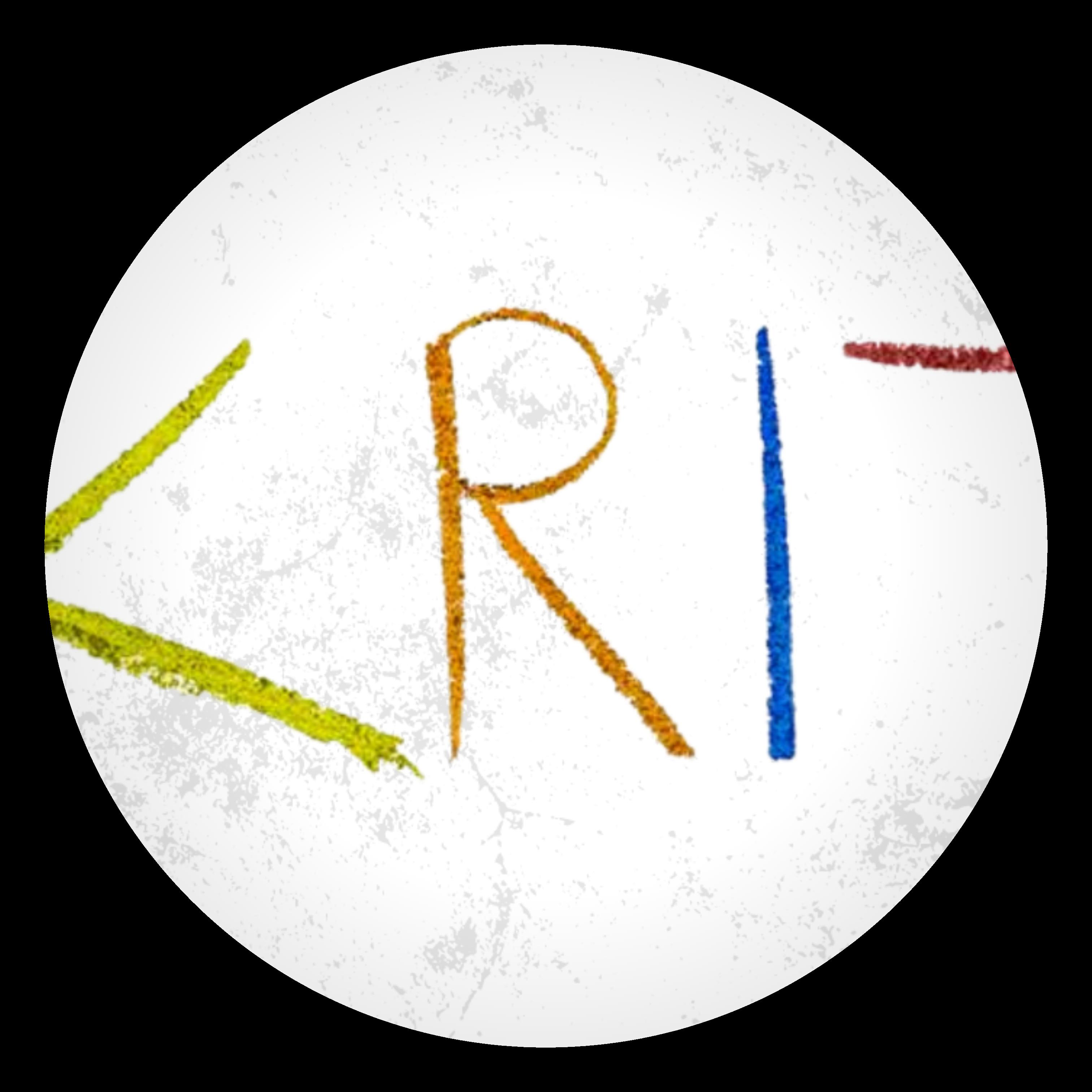 Krita Vokalgrupp - Releasekonsert